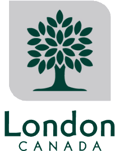 city-of-london-ontario-logo