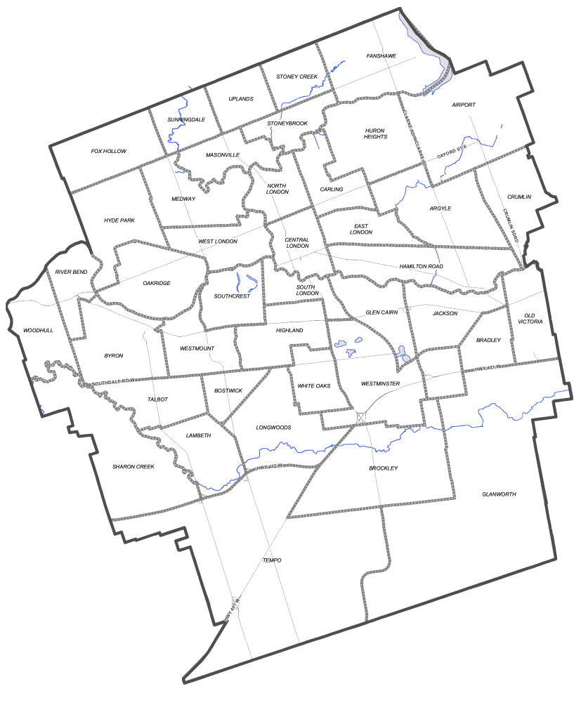 planningdistrictsneighborhoodmap