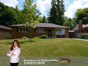 243 ridgewood cr london ontario